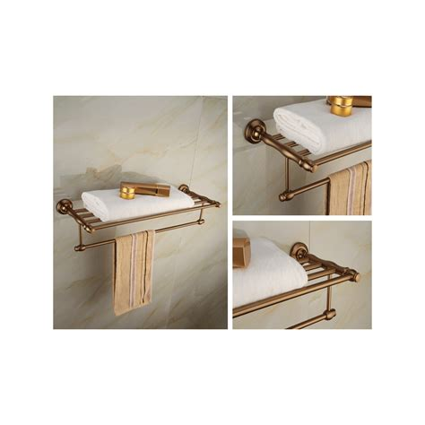 bathroom accessories towel racks antique bathroom accessories towel rack and 50 similar items