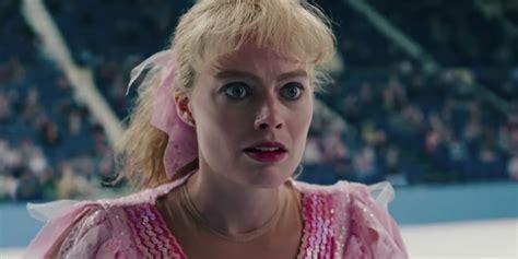 cineplex i tonya i tonya film review the blognonian