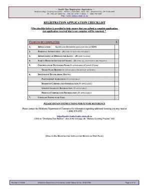 rock the boat voter registration bill of sale form arkansas voter registration form