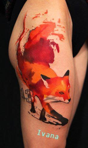 watercolor tattoo wellington 179 best tatoos images on ideas