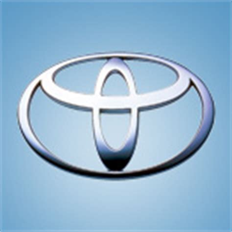 Sale Gantungan Kunci Logo Mazda Import miva import export trini cars for sale roll on roll