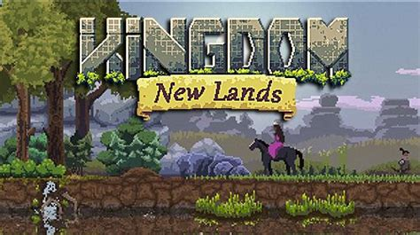 kingdom new lands free download kingdom new lands iphone game free download ipa for