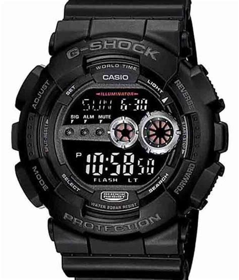 G Shock Protection 1 casio g310 g shock protection buy casio g310 g
