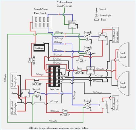 land cruiser wiring diagram toyota land cruiser stereo wiring diagram americansilvercoins info