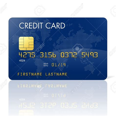 The Best Business Credit Cards best credit cards for small business card design ideas