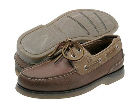 boat shoes no socks loafers boat shoes moccasins socks or no socks