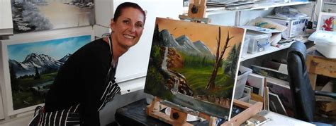 Classes Near Me Painting Classes Painting Courses