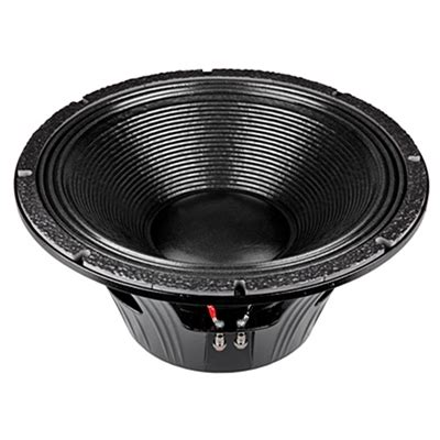 P Audio Sd 18 by P Audio Sd18 1700n 18 Quot Subwoofer Speaker