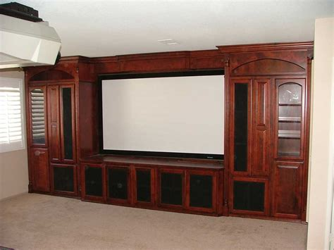 keralahousedesigner creating a home theater