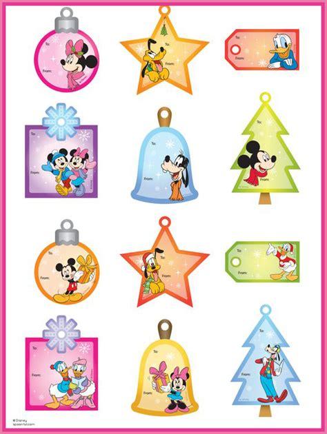imagenes de navidad de mickey mouse dibujos de mickey mouse de navidad para imprimir archivos