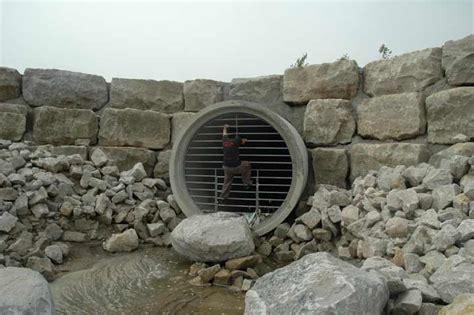 thames river underground aotu drains thames river sidewalk drain