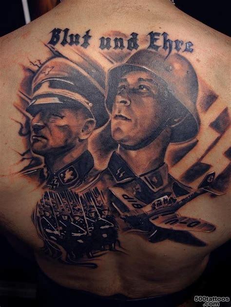 ss tattoo ss photo num 10542
