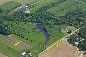 Acre Land by Archived Land Near 40 Acres In Marion County At 4022