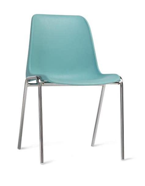 sedie per riunioni sedia ignifuga comunita impilabile per meeting riunioni