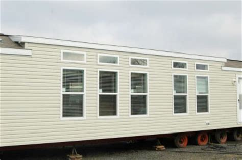 g 618 mobile home delaware mobile home for sale