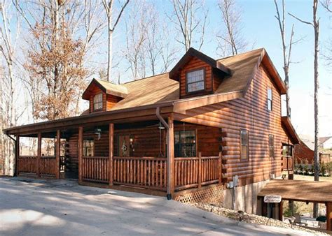 Log Cabins Pigeon Forge Tn by Pigeon Forge Vacation Rental Vrbo 554095 4 Br East