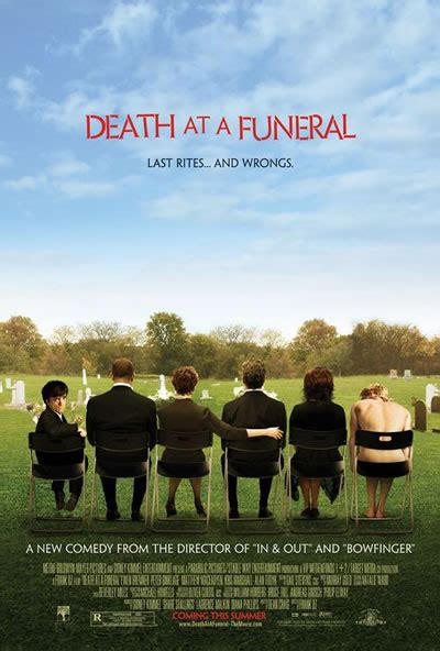 8 Unnecessary Remakes by Unnecessary Remake Chris Rock Brings At A Funeral