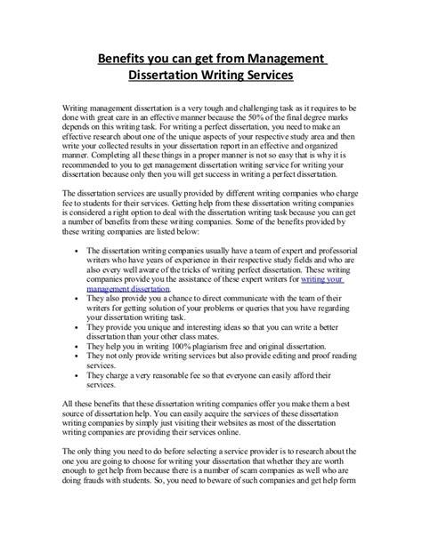 management dissertation management dissertation writing service