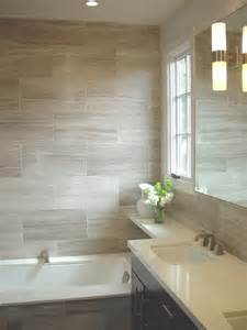 Tile bathroom and contemporary bathrooms on pinterest