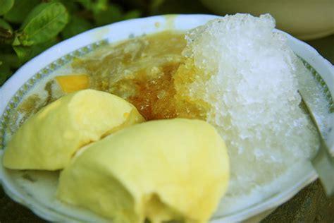cara membuat es krim nangka cara membuat es krim oreo lembut resepmembuat com