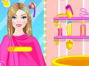 haircut games at gahe play hair games online for free gahe com