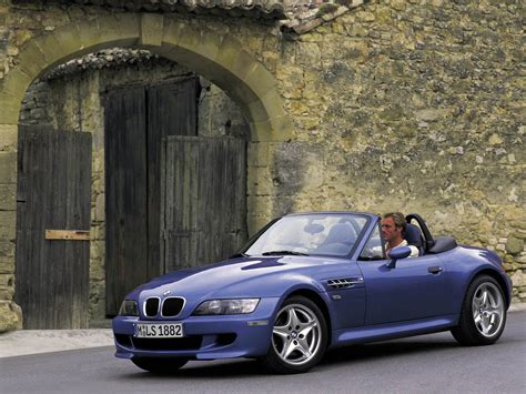 accident recorder 2002 bmw z3 navigation system 1998 2002 bmw m roadster picture 31130 car review top speed