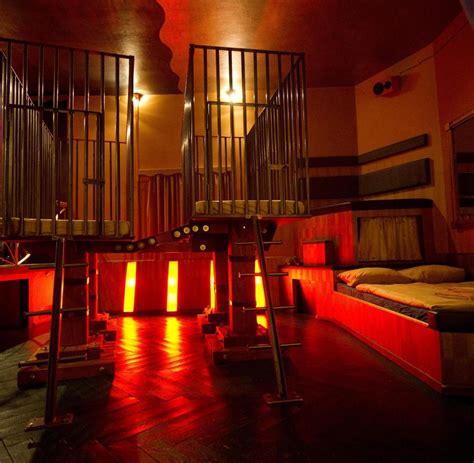 Top 10 Zehn Hotel Tipps F 252 R Erotische Stunden Zu Zweit Welt