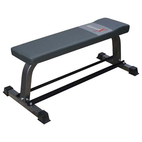 db flat bench mr treadmill weight benches and home gym equipment