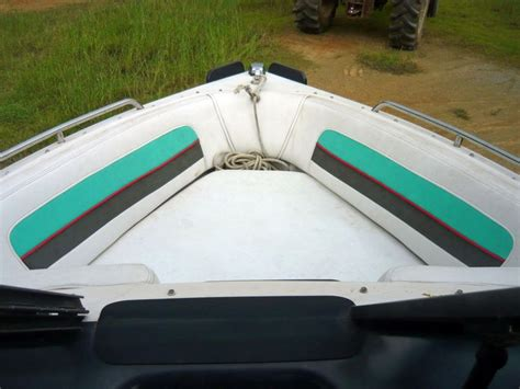 nautique boats hat nautique excel with trailer for sale boats power boats