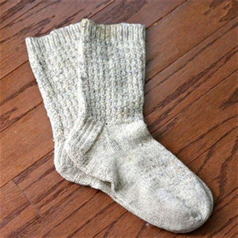 knitting pattern seamless socks ravelry wool ease basic socks pattern by emily ivey