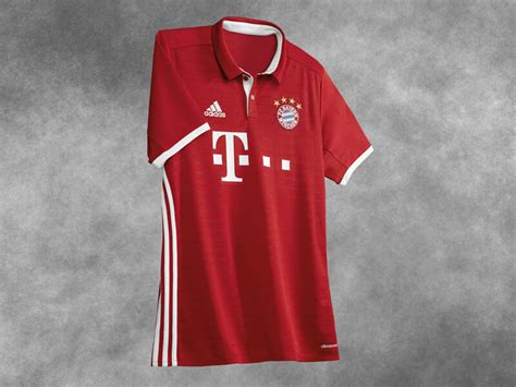 Jersey Anak Go Bayern Munchen Home 16 17 tajsons pes kits ps4 page 7 kits pesgalaxy pro evolution soccer modding pes 2018