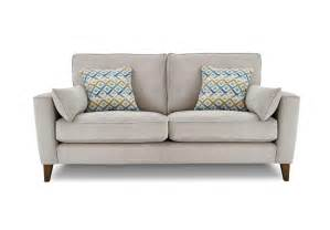 2 Seater Sofa 2 Seater Sofa Adds Texture And Comfort To Your Home