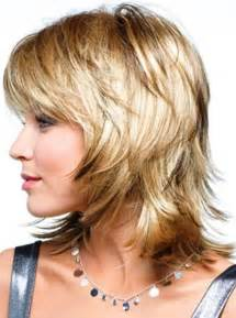 layered haircuts 40 hairstyles for women over 40 the xerxes