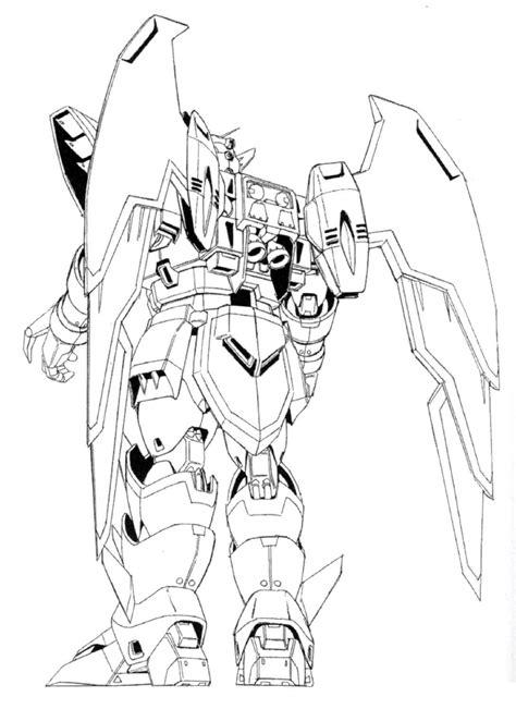 OZ-13MS Gundam Epyon - Gundam Wiki