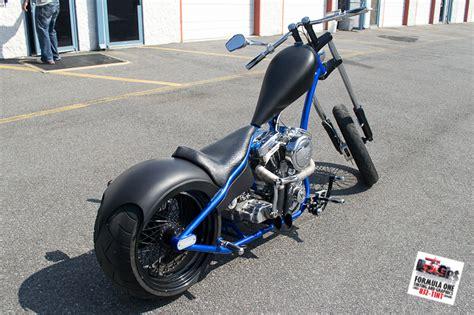 Chopper Motorrad Schwarz by Black Chopper Motorcycles Www Imgkid The Image Kid