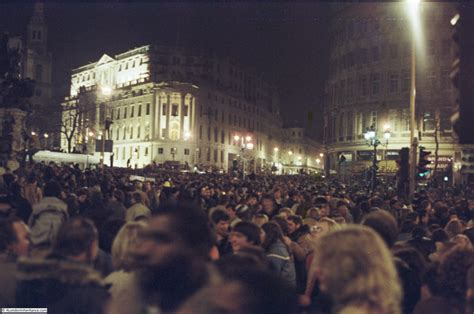 new year 2015 trafalgar square trafalgar square new year s 1981 a inheritance