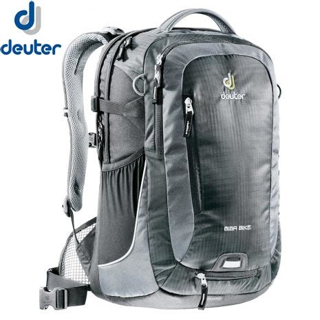 Daypack Lafuma N Beetle 25 Original Tas Gunung jual deuter giga bike black granite original