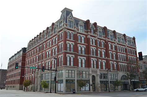 Number Search Wichita Ks File Carey House Wichita Kansas 1 Jpg Wikimedia Commons