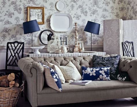British Home Design Blogs by How To Decorate Your Living Room Dwell Candy