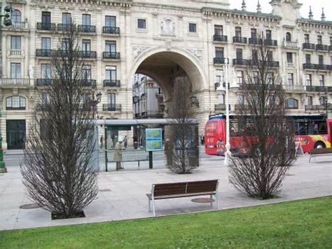 banco santander espana foto de banco de espa 241 a santander banco de santander