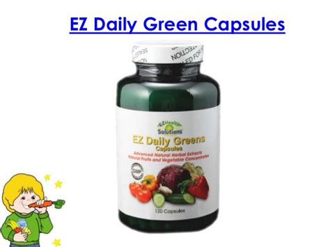 weight management supplements top 10 daily weight management supplements
