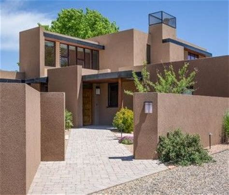 southern utah contemporary contemporary exterior 130 best images about southwest architecture on pinterest