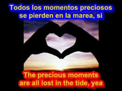 fotos de amor escritas en ingles roxette listen to your heart subtitulado espa 209 ol