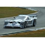 Panoz Esperante GTR 1 Group GT1 1997  Racing Cars