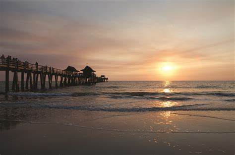 naples happiest study naples marco island is happiest place in florida