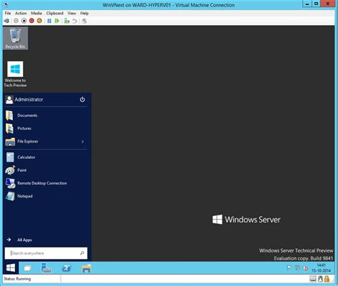Mdt Tutorial Windows 10 | how to sysprep and capture windows 10 image using mdt 2013