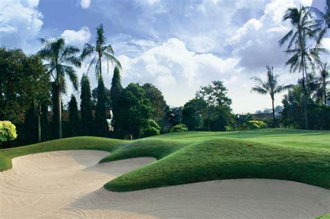 anniversary klub golf bogor raya   festival