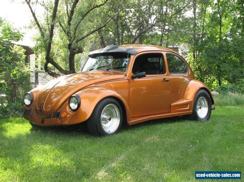 volkswagen beetle for sale 1974 volkswagen beetle for sale in canada