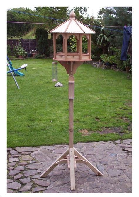 Octagon Bird Feeder Octagonal Bird Feeder By Andydachippy Lumberjocks
