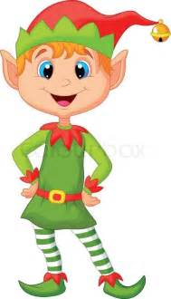 1000 ideas about elf clipart on pinterest christmas